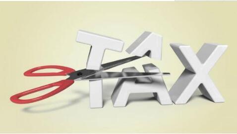 增值税16%、10%分别降为13%、9%!增值税税率降低后会计如何处理?